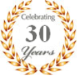 Celebrating 30 years of service to the forestry industry.